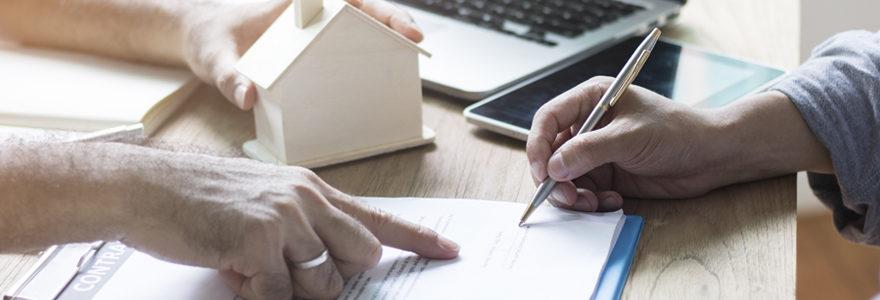 Assurance habitation et responsabilité civile