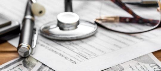 la prévoyance santé de fonctionnaire