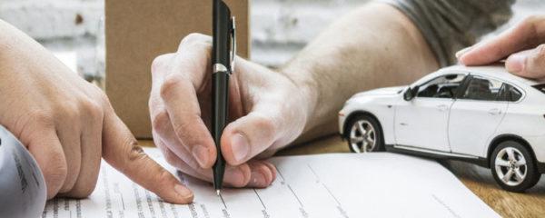 assurance multirisque  flotte automobile